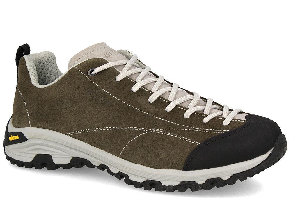 Трекингове взуття Lytos Le Florians F.S.15