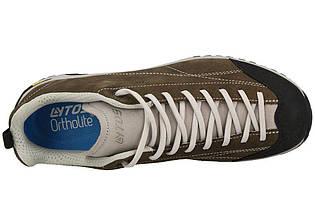 Трекингове взуття Lytos Le Florians F.S.15, фото 2