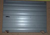 Крышка матрицы Dell Precision M4400 б.у. оригинал