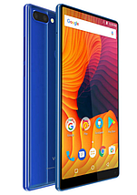 Vernee Mix 2 4/64 Gb blue, фото 2