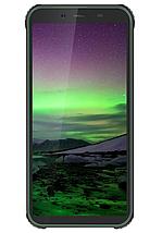 Blackview BV5500 green, фото 2