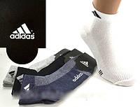 Мужские носки Adidas 3