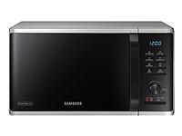 Мікрохвильовка Samsung MG23K3515AS, фото 1