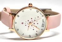 Часы на ремне 900406