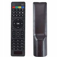 Пульт для MAG 255 c обучаемым блоком для TV