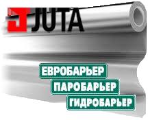 Juta (Чехия)