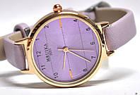 Часы на ремне 900408