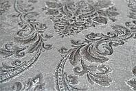 Обои виниловые на флизелиновой основе Sintra (Valencia) 540541, фото 3