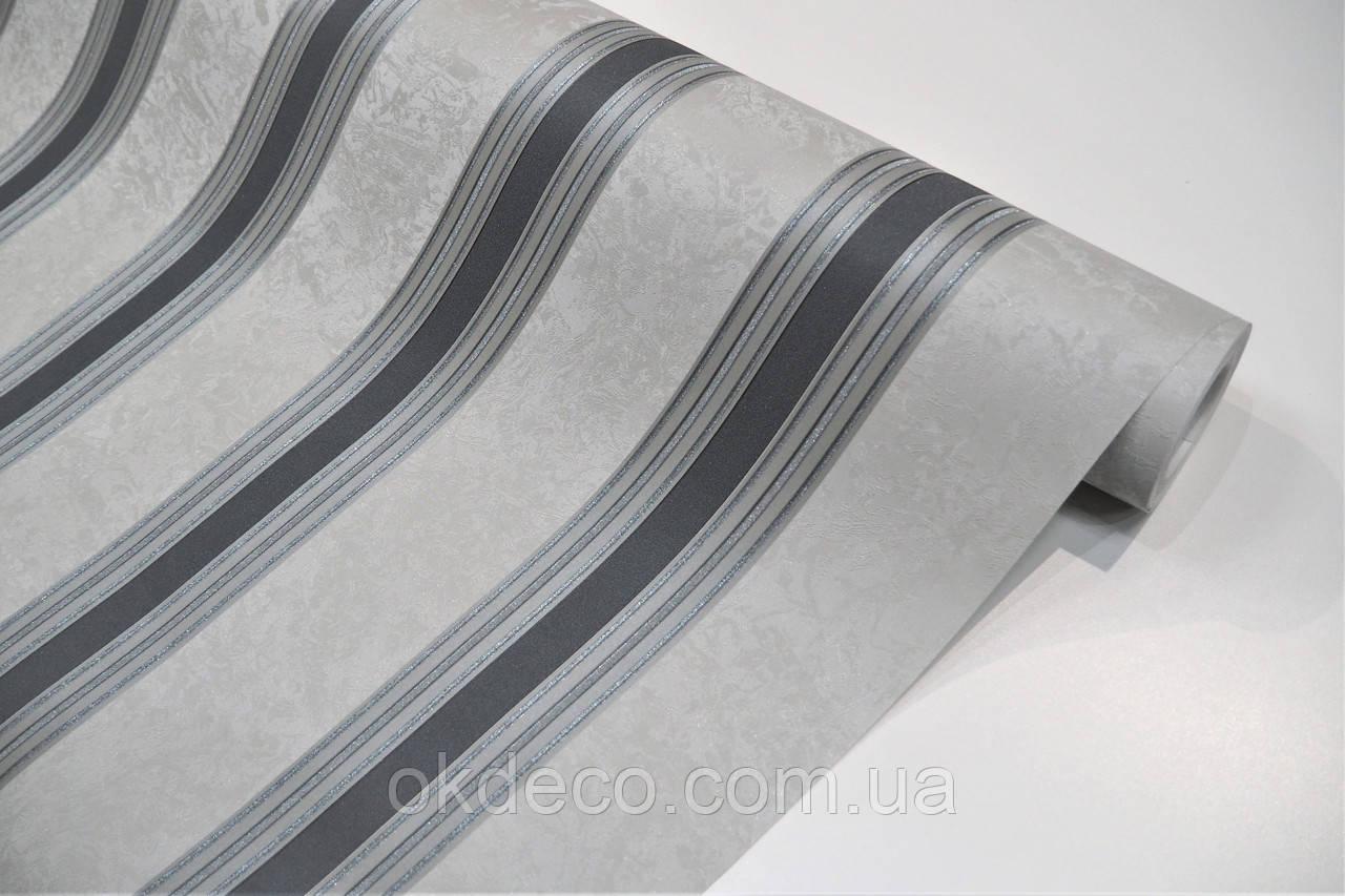Обои виниловые на флизелиновой основе Sintra (Valencia) 540732