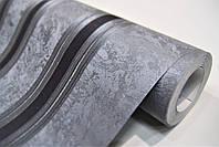 Обои виниловые на флизелиновой основе Sintra (Valencia) 540749, фото 4