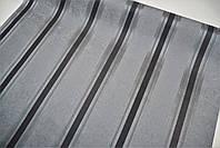 Обои виниловые на флизелиновой основе Sintra (Valencia) 540749, фото 5