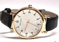 Годинник на ремені 900409