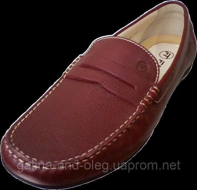 Срок годности обуви