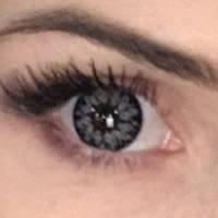 Интернет магазин контактных линз Украина Купить цветные линзы для глаз по самым низким ценам, фото 1
