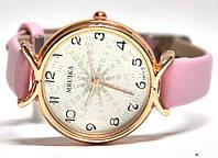 Часы на ремне 900411