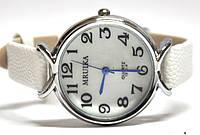 Годинник на ремені 900412