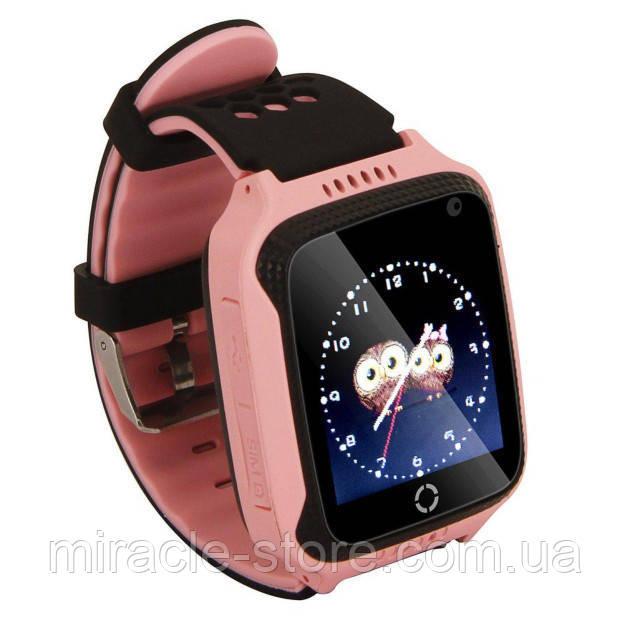 Дитячі смарт годинник Smart baby watch Jet Kid M05 GPS,Дитячі наручні годинники Smart M05