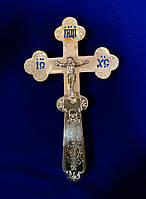 Кресты для священников требные (малые)