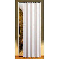 Двери раздвижные Vinci Decor Melody 820мм Арктический белый