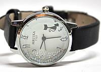 Годинник на ремені 900414