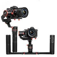 Стабилизатор для камеры FeiYu Tech a1000/a2000 Dual Grip Handle (222000)