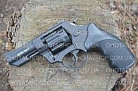 Револьвер под патрон Флобера Ekol Viper 3 (Black), фото 1