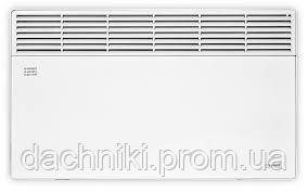 Конвектор Термія ЭВНА Тэновый - 1,5/230 С2 (мбш), фото 2