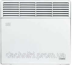 Конвектор Термія ЭВНА Тэновый - 1,5/230 С2 (мбш)