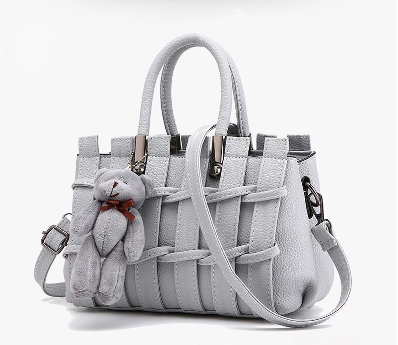 Жіноча сумка СС-6543-75
