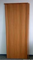 Двери раздвижные Vinci Decor Melody 820мм Вишня