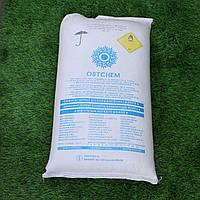 Аммиачная селитра N-34.4%  50 кг, Киев Святошино, фото 1