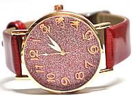Часы на ремне 900415