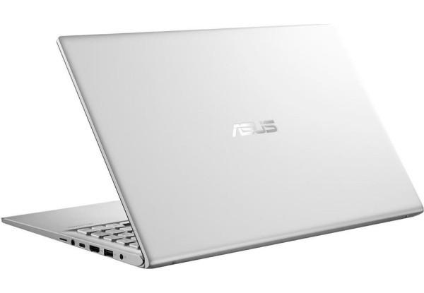Ноутбук (r3\4\256\r540x) Asus VivoBook X512DK-EJ184 `