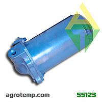 Фильтр КПП Т-150 151.37.014-1А