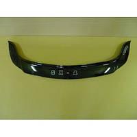 Дефлектор капота Suzuki SX-4 с 2005 г.в. (Сузуки СХ-4) Vip Tuning