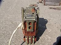 Выключатели автоматические выкатные А3716 380В, 100А, 125А, с хранения.