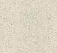 Штучний кварцовий камінь Beige Light 0022