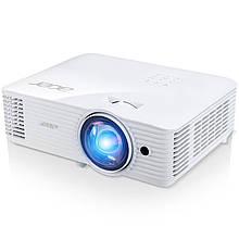Короткофокусный проектор Acer S1286Hn (DLP, XGA, 3500 ANSI lm)