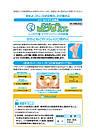 ROHTO Mentholatum Hibipuro  KTα (24 г) средство для заживления и затягивания трещин на пятках, локтях, фото 2