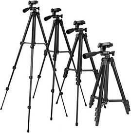 Штативы для камеры