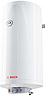 Бойлер электрический Bosch Tronic 4000 ES 150-5 M 0 WIV-B Артикул 7736502070