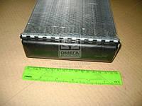 Радиатор отопителя ВАЗ 2108, ТАВРИЯ , 2108-8101060