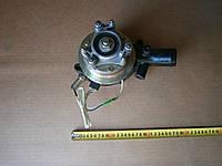 Насос водяной с электромагнитной муфтой FOTON 1043 (3,7) ФОТОН 1043