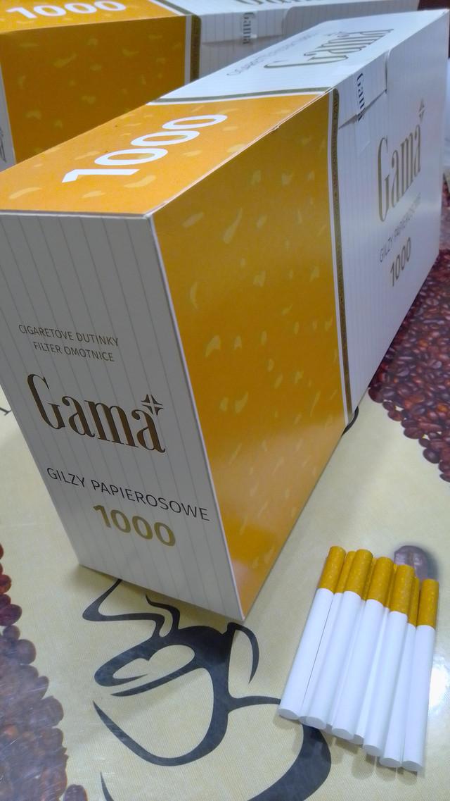 Купить гильзы для сигарет с фильтром недорого цены сигарет оптом в екатеринбурге