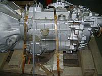 КПП-2381 с демультипликатором  (пр-во г. Тутаев)