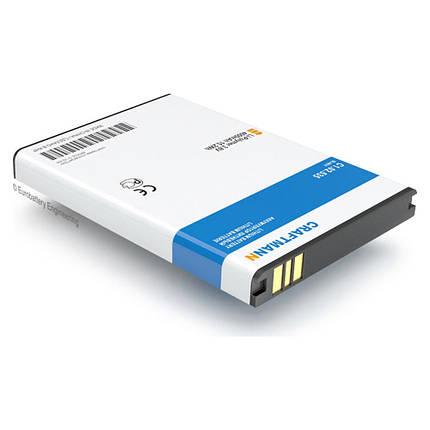 Аккумулятор для FLY IQ4403 ENERGIE 3 4000mAh – BL4031 [Craftmann], фото 2