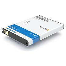 Аккумулятор для FLY IQ4403 ENERGIE 3 4000mAh – BL4031 [Craftmann], фото 3