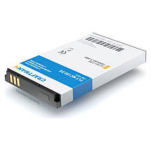 Аккумулятор для FLY MC150 DS 1500mAh – BL3206 [Craftmann], фото 3