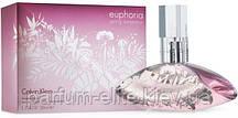 Женская парфюмированная вода Calvin Klein Euphoria Spring Temptation 30ml