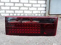 Задние фонари на ВАЗ 21099 №5001С3 (диодные)